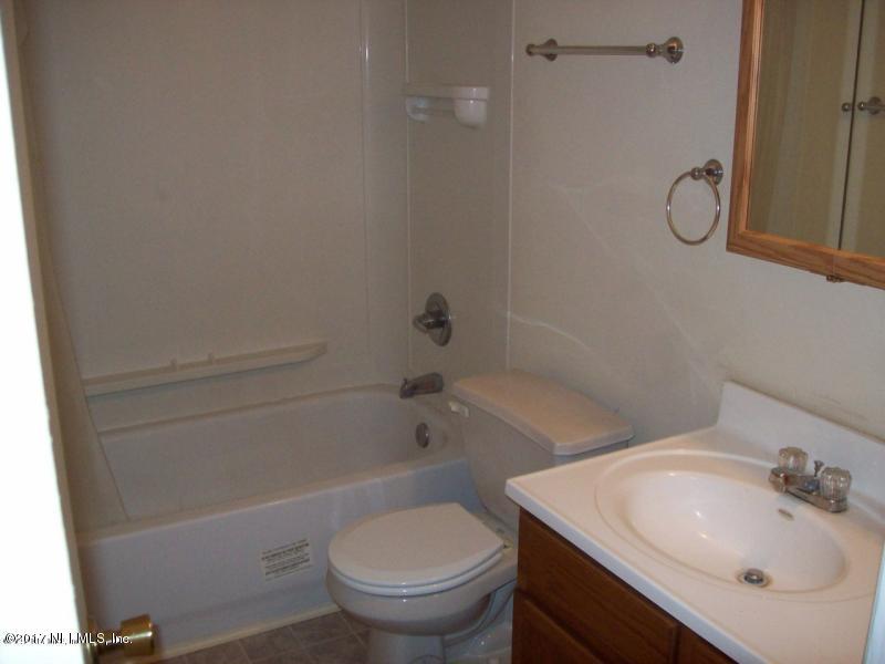 904 NEW BERLIN, JACKSONVILLE, FLORIDA 32218, ,Commercial,For sale,NEW BERLIN,973049