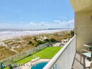 Photo of 10 N 11th Ave, 305, Jacksonville Beach, Fl 32250 - MLS# 973065