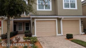 Photo of 11826 Surfbird Cir, 21c, Jacksonville, Fl 32256 - MLS# 973089