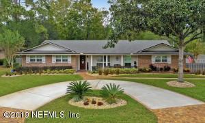 Photo of 7927 Pine Lake Rd, Jacksonville, Fl 32256 - MLS# 973151