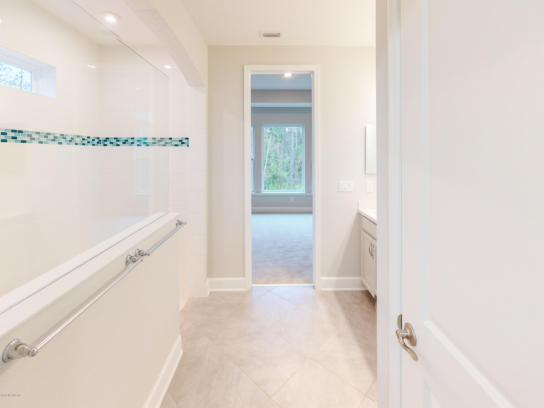 492 VISTA LAKE, PONTE VEDRA, FLORIDA 32081, 3 Bedrooms Bedrooms, ,2 BathroomsBathrooms,Residential - single family,For sale,VISTA LAKE,952153