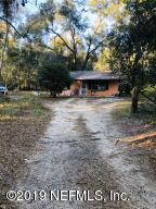 Photo of 132 Putnam Loop Rd, Melrose, Fl 32666 - MLS# 972270
