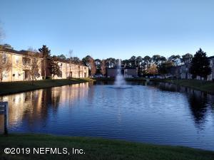 Photo of 9576 Amarante Cir, 10, Jacksonville, Fl 32257 - MLS# 972722