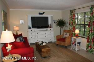 Photo of 47 Schooner Ct, St Augustine, Fl 32080 - MLS# 973237
