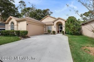 Photo of 1649 Linkside Ct N, Atlantic Beach, Fl 32233 - MLS# 973266