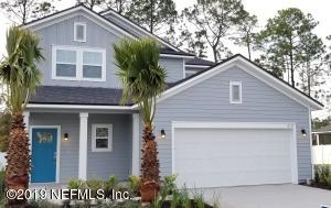 Photo of 2171 Eagle Talon Cir, Fleming Island, Fl 32003 - MLS# 966890