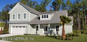 Photo of 1844 Adler Nest Ln, Fleming Island, Fl 32003 - MLS# 961296