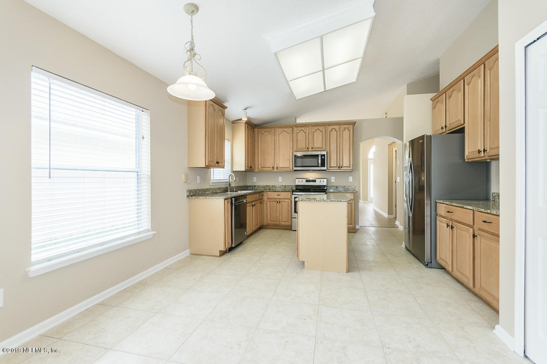 1428 BLUE SPRING, ST AUGUSTINE, FLORIDA 32092, 4 Bedrooms Bedrooms, ,2 BathroomsBathrooms,Residential - single family,For sale,BLUE SPRING,973284