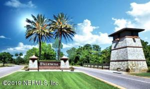 Photo of 400 La Travesia Flora, 203, St Augustine, Fl 32095 - MLS# 965860