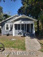 Photo of 2565 Orion St, Jacksonville, Fl 32204 - MLS# 973334