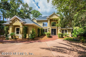 Photo of 227 Roscoe Blvd N, Ponte Vedra Beach, Fl 32082 - MLS# 973337