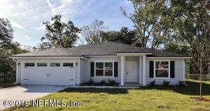 Photo of 7104 Matthew St, Jacksonville, Fl 32210 - MLS# 973351