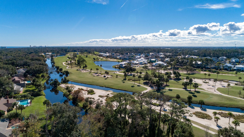 1820 SEVILLA, ATLANTIC BEACH, FLORIDA 32233, 3 Bedrooms Bedrooms, ,3 BathroomsBathrooms,Residential - condos/townhomes,For sale,SEVILLA,973416