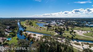 Photo of 1820 Sevilla Blvd, 204, Atlantic Beach, Fl 32233 - MLS# 973416