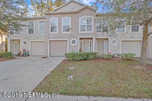 Avondale Property Photo of 774 Bent Baum Rd, Jacksonville, Fl 32205 - MLS# 973970