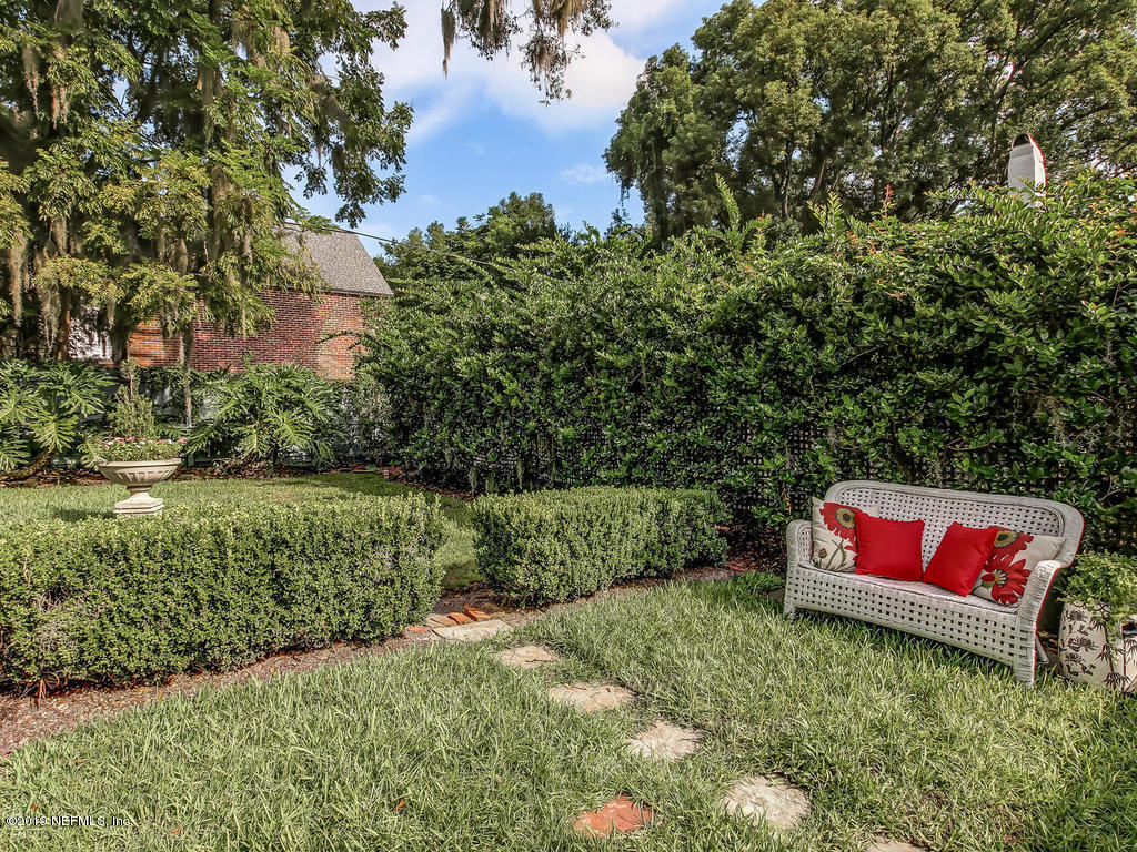 2967 RIVERSIDE, JACKSONVILLE, FLORIDA 32205, 3 Bedrooms Bedrooms, ,2 BathroomsBathrooms,Residential - single family,For sale,RIVERSIDE,974128