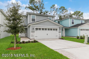 Photo of 8442 Highfield Ave, Jacksonville, Fl 32216 - MLS# 973449
