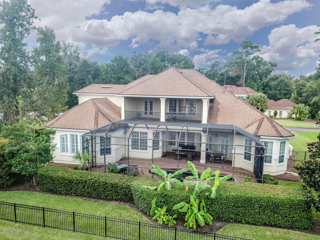 2723 SHADE TREE, FLEMING ISLAND, FLORIDA 32003, 5 Bedrooms Bedrooms, ,5 BathroomsBathrooms,Residential - single family,For sale,SHADE TREE,973714
