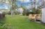 6903 SANS SOUCI RD, JACKSONVILLE, FL 32216