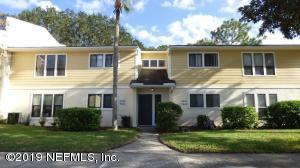 Photo of 7945 Los Robles Ct, 7945, Jacksonville, Fl 32256 - MLS# 973502