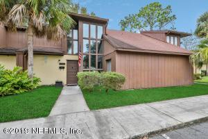 Photo of 7178 Cypress Cove Rd, 25, Jacksonville, Fl 32244 - MLS# 973516