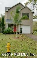 Photo of 1672 Mayfair Rd, Jacksonville, Fl 32207 - MLS# 973518