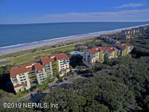 Photo of 1374 Shipwatch Cir, Fernandina Beach, Fl 32034 - MLS# 973541
