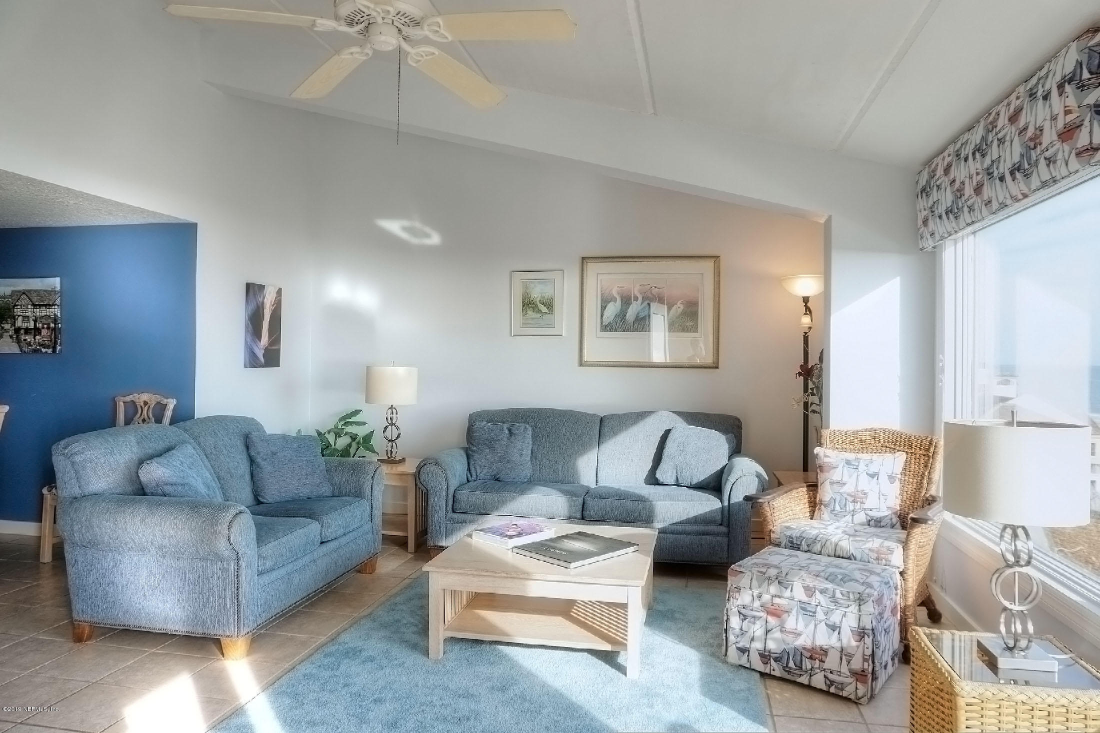 1374 SHIPWATCH, FERNANDINA BEACH, FLORIDA 32034, 2 Bedrooms Bedrooms, ,2 BathroomsBathrooms,Residential - condos/townhomes,For sale,SHIPWATCH,973541