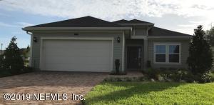 Photo of 1667 Mathews Manor, Jacksonville, Fl 32211 - MLS# 973460