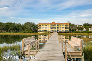 Photo of 1 Radio Rd, 103, St Augustine, Fl 32084 - MLS# 973884