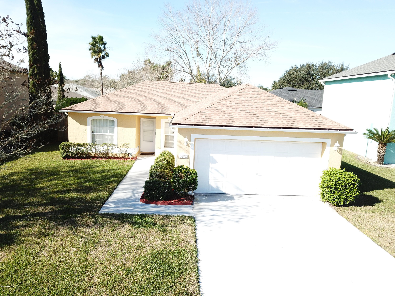 3918 Maple View Dr Jacksonville, FL 32224