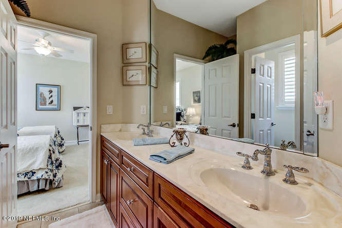 5649 GRAND CAYMAN, JACKSONVILLE, FLORIDA 32226, 6 Bedrooms Bedrooms, ,4 BathroomsBathrooms,Residential - single family,For sale,GRAND CAYMAN,973606