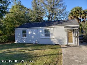 Photo of 1517 E 24th St, Jacksonville, Fl 32206 - MLS# 973652