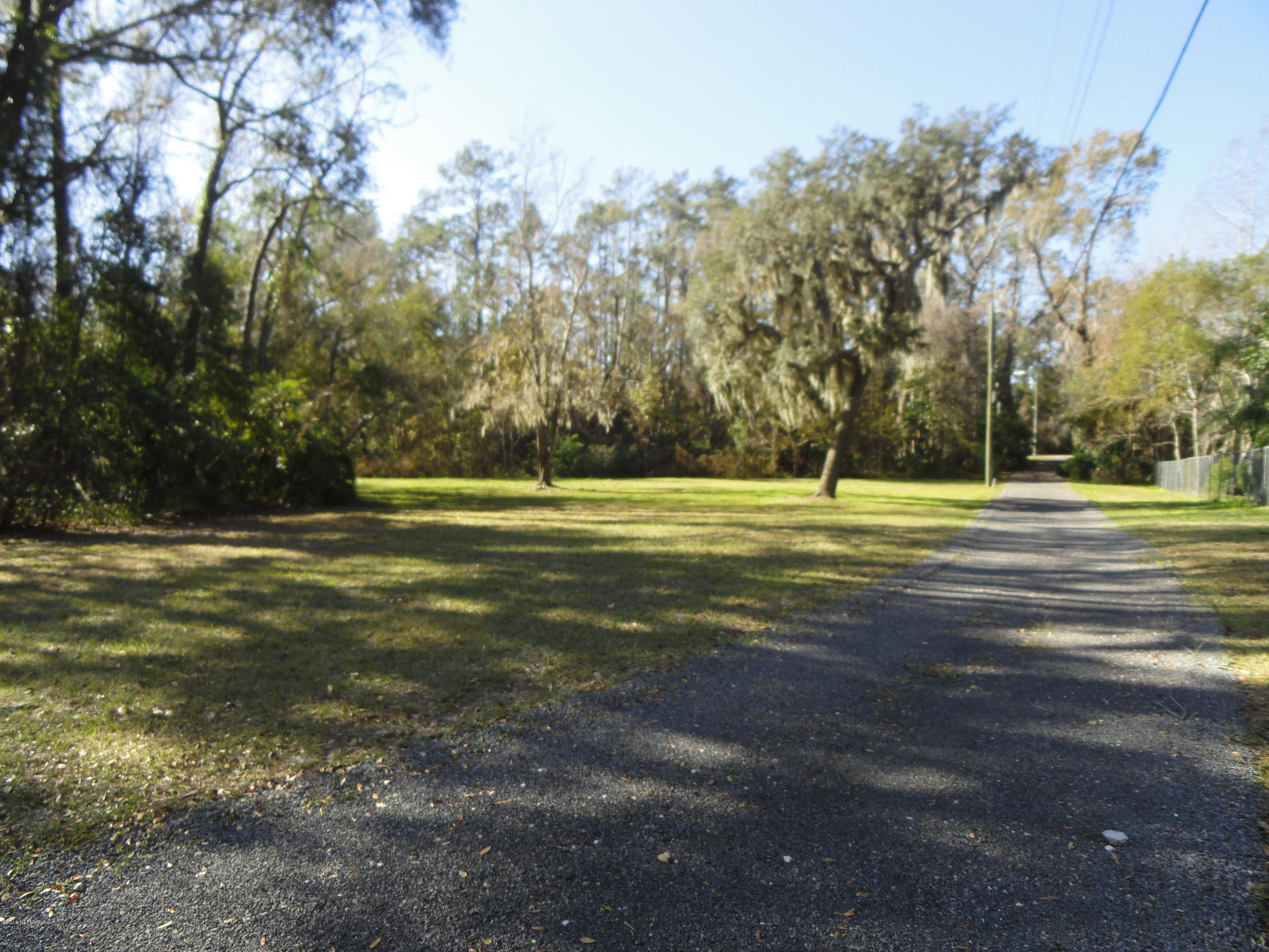 4921 ORTEGA FARMS, JACKSONVILLE, FLORIDA 32210, 4 Bedrooms Bedrooms, ,3 BathroomsBathrooms,Residential - single family,For sale,ORTEGA FARMS,974079