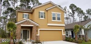 Photo of 2201 Eagle Talon Cir, Fleming Island, Fl 32003 - MLS# 943608