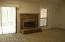 9126 BARNSTAPLE LN, JACKSONVILLE, FL 32257