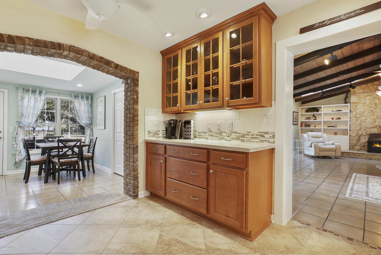 4401 ORTEGA FARMS, JACKSONVILLE, FLORIDA 32210, 5 Bedrooms Bedrooms, ,3 BathroomsBathrooms,Residential - single family,For sale,ORTEGA FARMS,973855