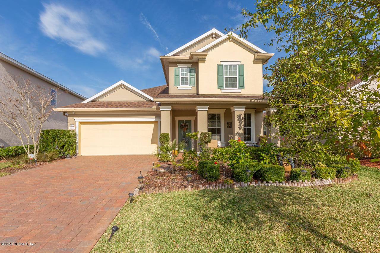192 WHITE MARSH, JACKSONVILLE, FLORIDA 32081, 4 Bedrooms Bedrooms, ,2 BathroomsBathrooms,Residential - single family,For sale,WHITE MARSH,973790