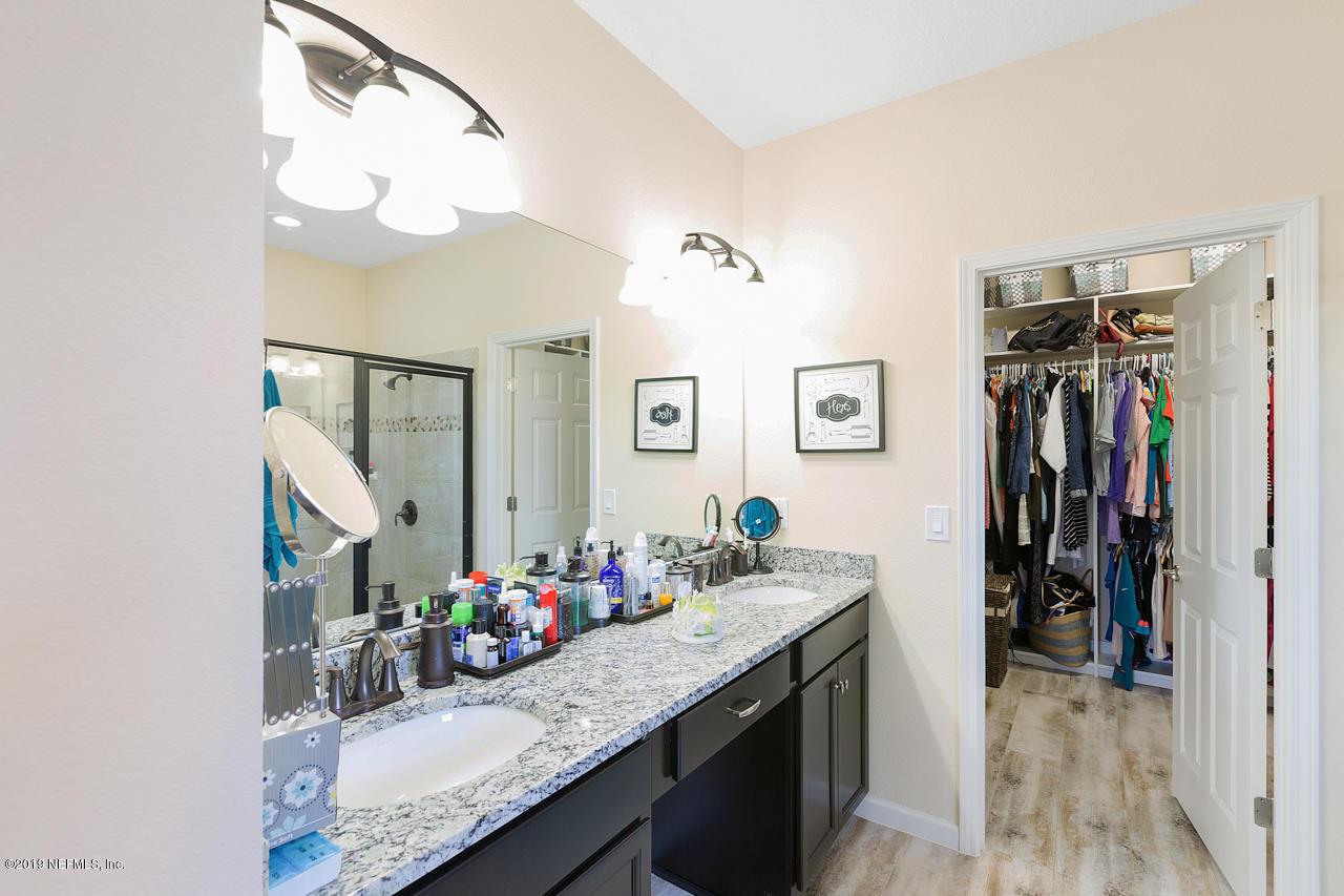 192 WHITE MARSH, PONTE VEDRA, FLORIDA 32081, 4 Bedrooms Bedrooms, ,2 BathroomsBathrooms,Residential - single family,For sale,WHITE MARSH,973790