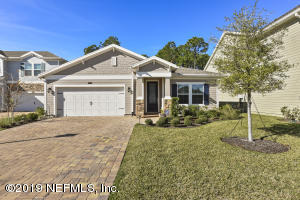 Photo of 2330 Alexia Cir, Jacksonville, Fl 32246 - MLS# 973779