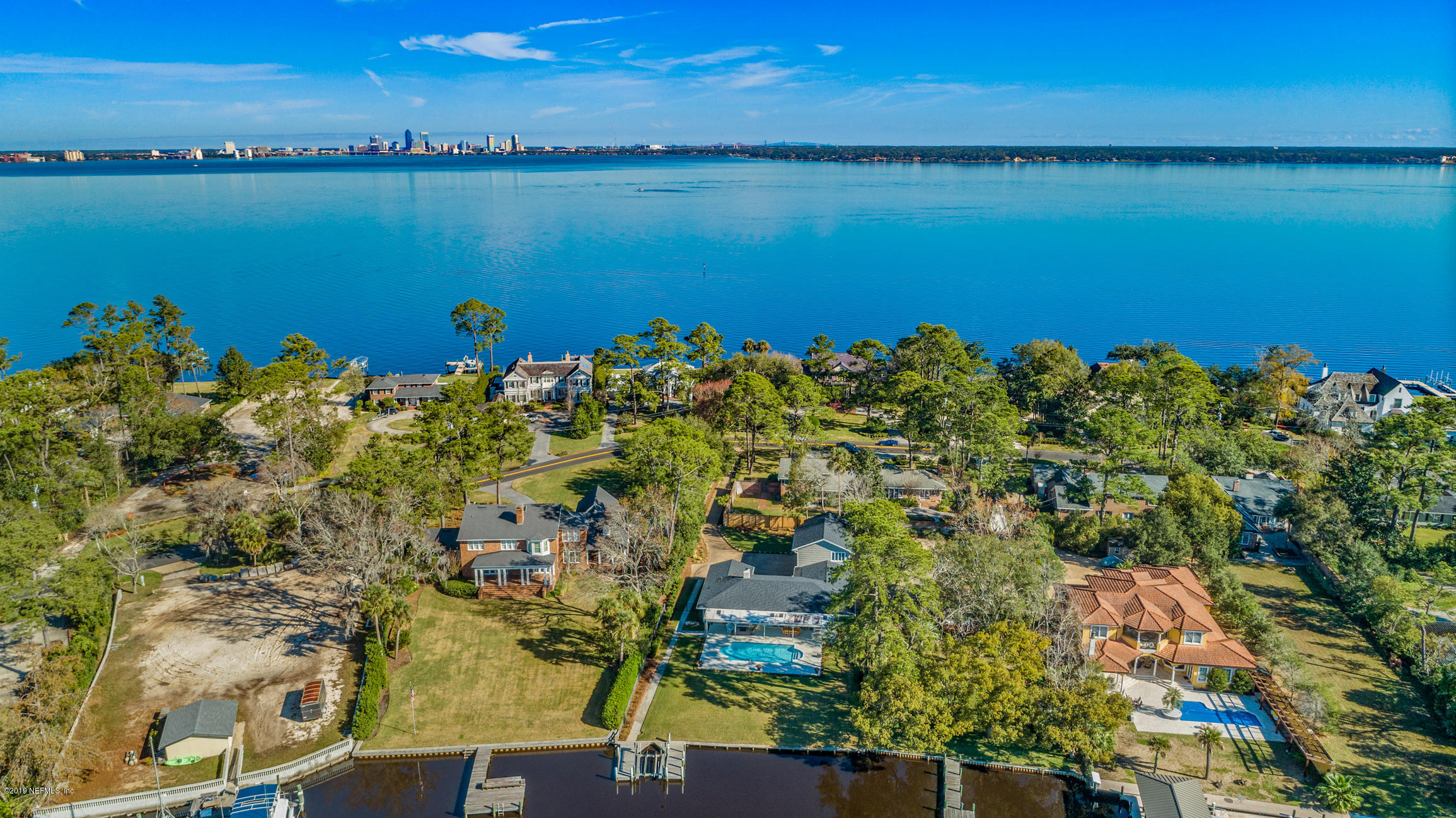 5008 YACHT CLUB, JACKSONVILLE, FLORIDA 32210, 4 Bedrooms Bedrooms, ,5 BathroomsBathrooms,Residential - single family,For sale,YACHT CLUB,973842