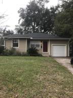 Photo of 1340 Macarthur St, Jacksonville, Fl 32205 - MLS# 973773