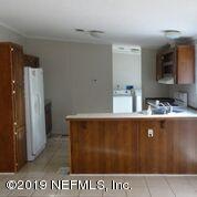 140 BRICKYARD, MIDDLEBURG, FLORIDA 32068, 4 Bedrooms Bedrooms, ,2 BathroomsBathrooms,Residential - mobile home,For sale,BRICKYARD,974156