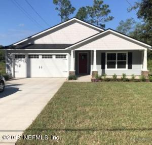 Photo of 5142 Bedford Rd, Jacksonville, Fl 32207 - MLS# 966844
