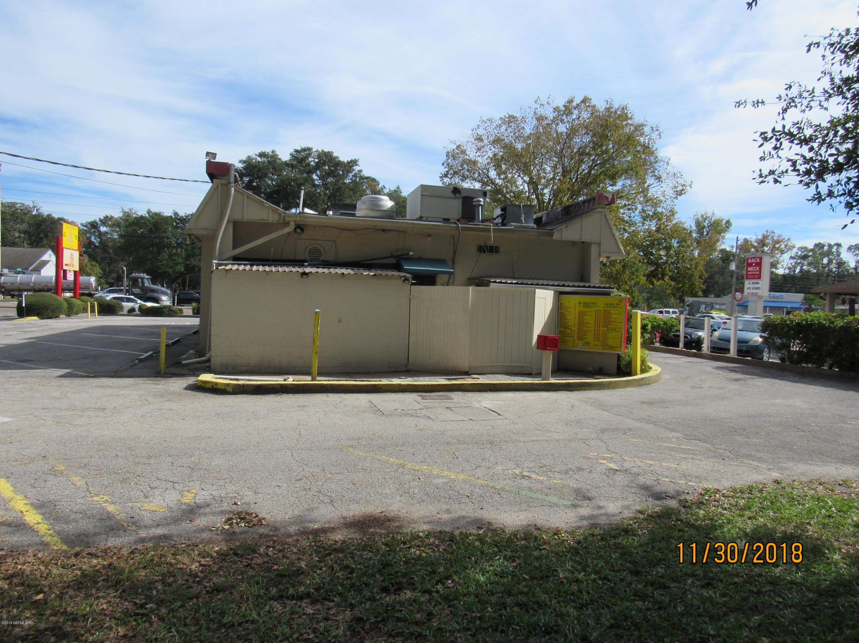 1206 PARK, ORANGE PARK, FLORIDA 32073, ,Commercial,For sale,PARK,973873