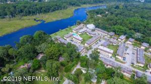 Photo of 1644 El Camino Rd, Unit #4, Jacksonville, Fl 32216 - MLS# 947744