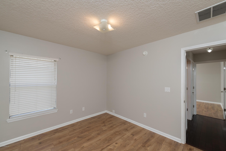 244 PINE ARBOR, ST AUGUSTINE, FLORIDA 32084, 3 Bedrooms Bedrooms, ,2 BathroomsBathrooms,Residential - single family,For sale,PINE ARBOR,974083
