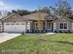 Photo of 2320 Welcome Ln, Jacksonville, Fl 32216 - MLS# 973853