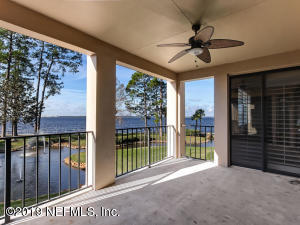 Photo of 6740 Epping Forest Way N, 102, Jacksonville, Fl 32217 - MLS# 974052