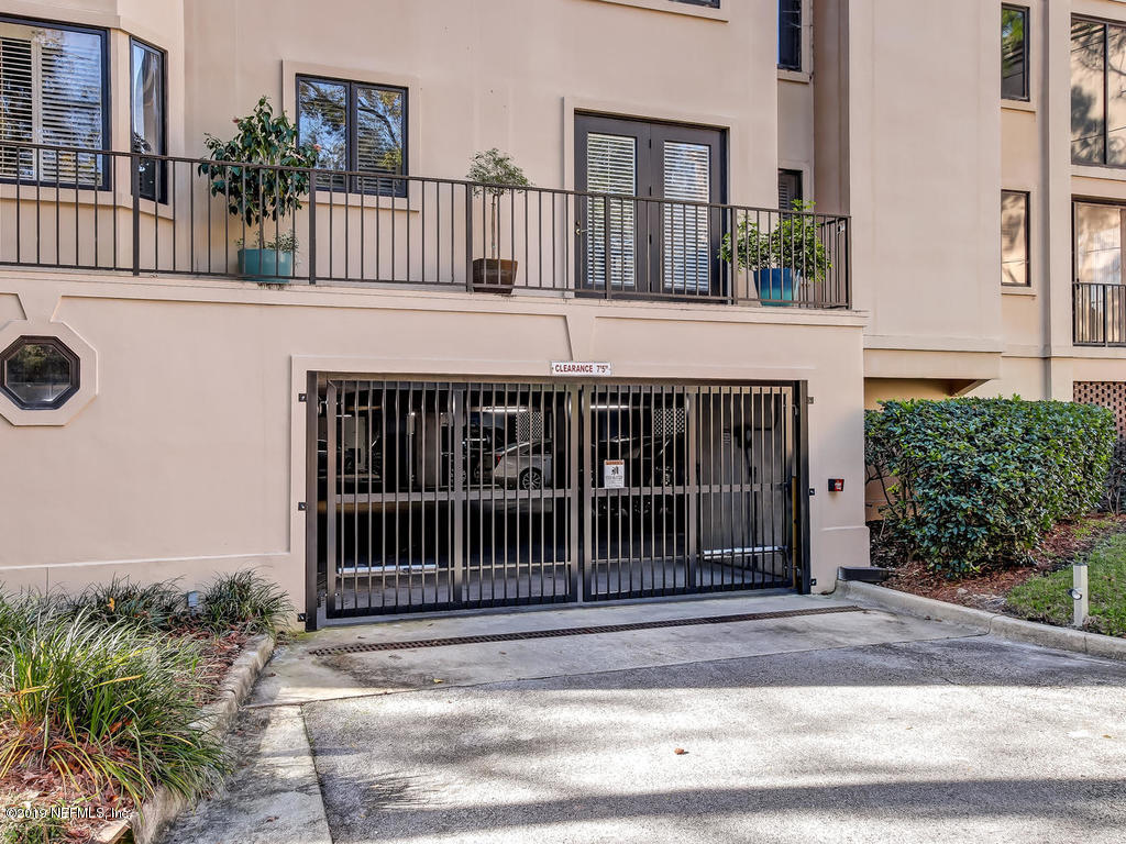 6740 EPPING FOREST, JACKSONVILLE, FLORIDA 32217, 2 Bedrooms Bedrooms, ,2 BathroomsBathrooms,Residential - condos/townhomes,For sale,EPPING FOREST,974052